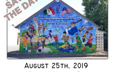 Save the Date – Sports Raza community mural unveiling